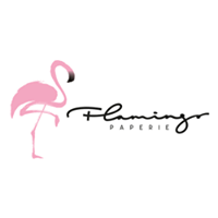 Flamingo Paperie International